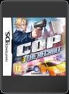 NDS - C.O.P.: THE RECRUIT
