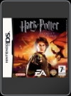 NDS - HARRY POTTER Y EL CALIZ DE FUEGO
