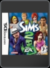 NDS - LOS SIMS 2