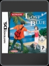 NDS - LOST IN BLUE