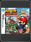 NDS - MARIO VS DONKEY KONG 2: MARCH OF THE MINIS