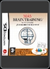 NDS - MAS BRAIN TRAINING