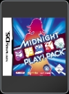 NDS - MIDNIGHT PLAY! PACK