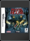 NDS - MONSTER HOUSE
