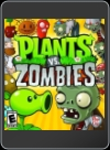 NDS - Plants Vs Zombies