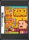 NDS - ZOO KEEPER