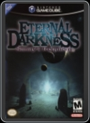 NGC - ETERNAL DARKNESS