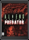 PC - ALIENS VERSUS PREDATOR