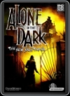 PC - ALONE IN THE DARK IV BEST OF