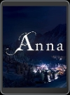 PC - Anna Extended Edition
