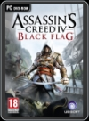 PC - Assassins Creed IV: Black Flag