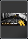 PC - Audiosurf