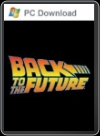 PC - Back to the Future: The Game