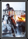 PC - Battlefied 4