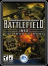 PC - BATTLEFIELD 1942: ROAD ROME