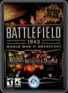 PC - BATTLEFIELD 1942 WORLD WAR II ANTHOLOGY