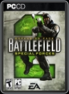 PC - BATTLEFIELD 2: SPECIAL FORCES