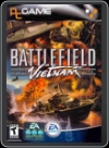 PC - BATTLEFIELD VIETNAM