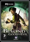 PC - BEYOND GOOD & EVIL