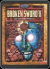 PC - BROKEN SWORD II