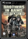 PC - Brothers In Arms: Road to Hill 30