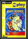 PC - Bugs Bunny: Lost In Time