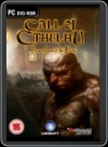 PC - Call Of Cthulhu: Dark Corners Of The Earth