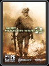 PC - CALL OF DUTY: MODERN WARFARE 2
