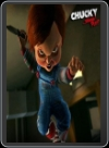 PC - Chucky... Wanna Play?