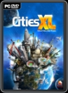 PC - Cities XL