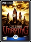 PC - CLIVE BARKERS UNDYING