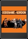 PC - CODENAME GORDON