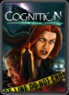 PC - Cognition: An Erica Reed Thriller
