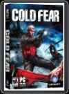 PC - COLD FEAR CODEGAME