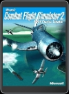PC - COMBAT FLIGHT SIMULATOR 2