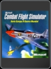 PC - Combat Flight Simulator