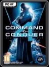 PC - Command & Conquer 4: Tiberian Twilight