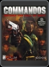 PC - COMMANDOS:MAS ALLA DEL DEBER