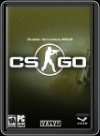 PC - Counter-Strike: Global Offensive
