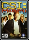 PC - CSI: MIAMI CODEGAME