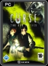 PC - Curse The Eye Of Isis