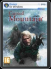 PC - Cursed Mountain