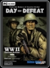PC - DAY OF DEFEAT