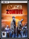 PC - Day Of The Zombie