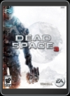 PC - Dead Space 3 (PS3) (Xbox 360)