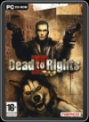 PC - Dead To Rights 2