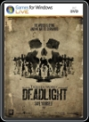 PC - DEADLIGHT