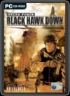 PC - DELTA FORCE: BLACK HAWK DOWN