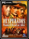 PC - DESPERADOS
