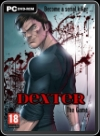PC - Dexter: The Game